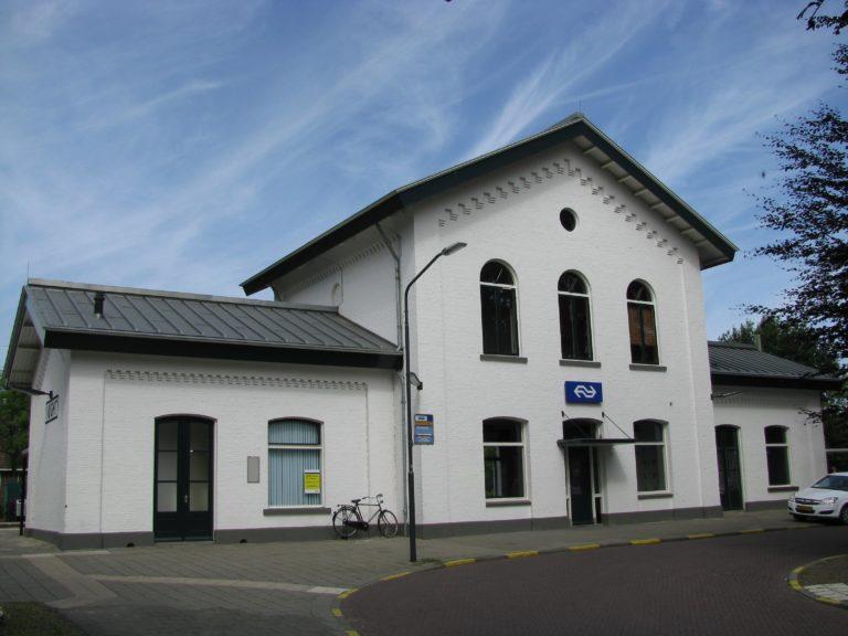 drijvers-oisterwijk-station-vught-verbouwing-exterieur (2)