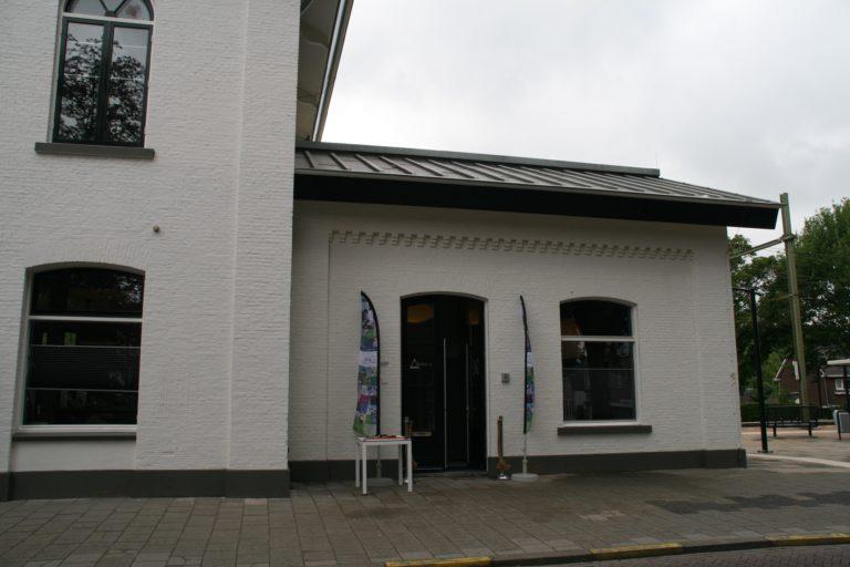 drijvers-oisterwijk-station-vught-verbouwing-exterieur (3)