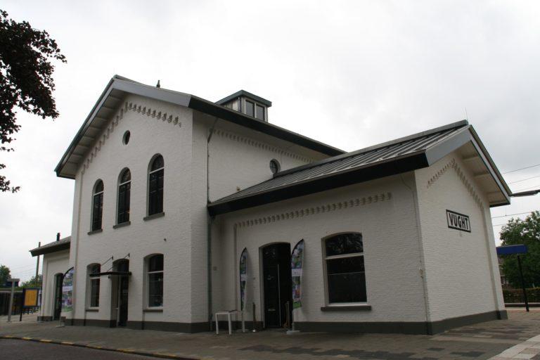drijvers-oisterwijk-station-vught-verbouwing-exterieur (4)