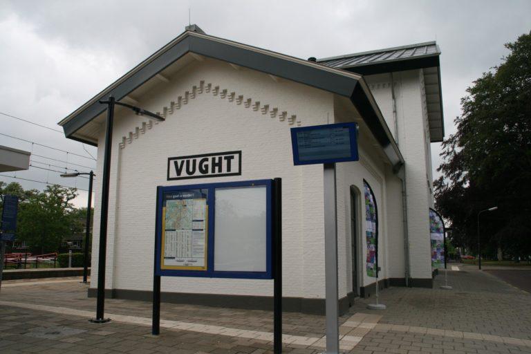 drijvers-oisterwijk-station-vught-verbouwing-exterieur (5)