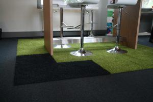 drijvers-oisterwijk-station-vught-verbouwing-interieur-kantoor-tapijt-grijs-groen (18)