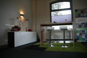 drijvers-oisterwijk-station-vught-verbouwing-interieur-kantoor-tapijt-grijs-groen (19)