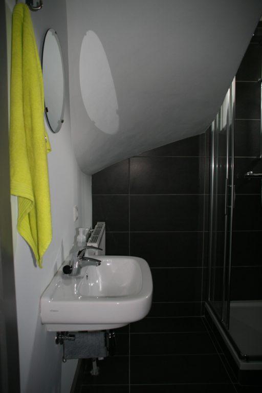 drijvers-oisterwijk-station-badkamer-vught-verbouwing-interieur-kantoor-tapijt-grijs-groen (21)