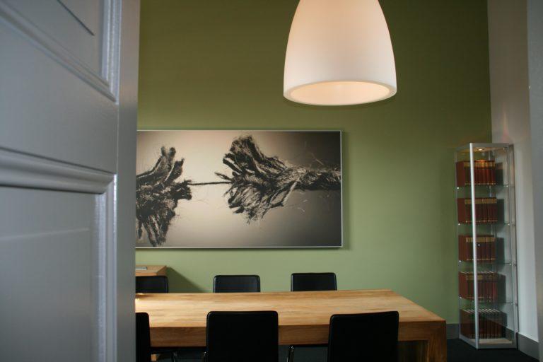 drijvers-oisterwijk-station-vught-verbouwing-interieur-kantoor-tapijt-grijs-groen (24)