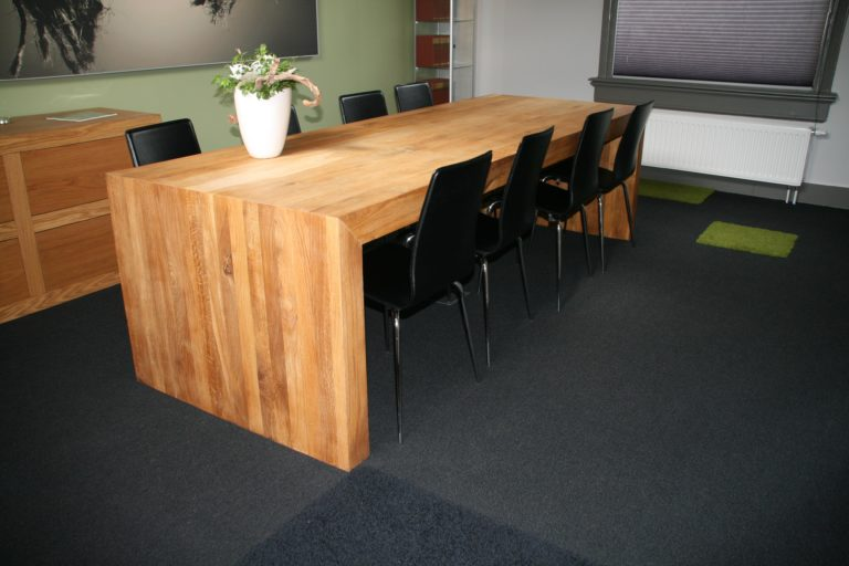 drijvers-oisterwijk-station-vught-verbouwing-interieur-kantoor-tapijt-grijs-groen (25)