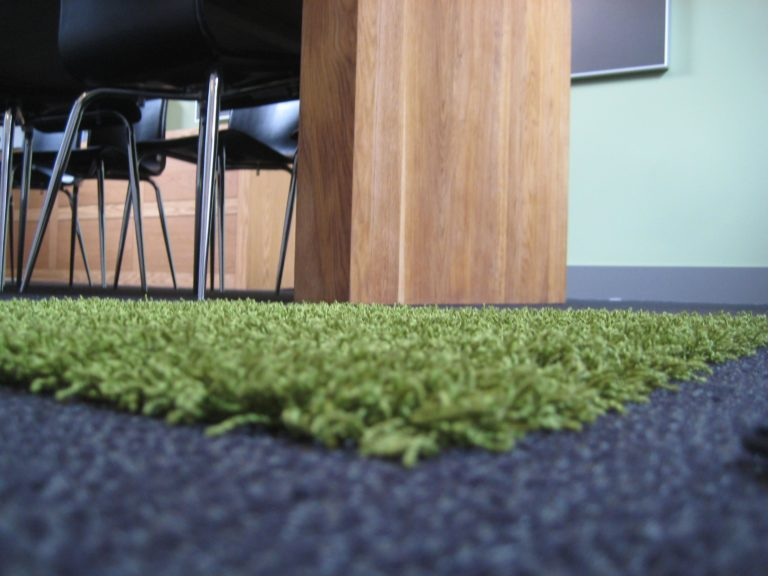 drijvers-oisterwijk-station-vught-verbouwing-interieur-kantoor-tapijt-grijs-groen (26)