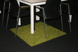 drijvers-oisterwijk-station-vught-verbouwing-interieur-kantoor-tapijt-grijs-groen (3)