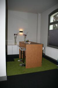 drijvers-oisterwijk-station-vught-verbouwing-interieur-kantoor-tapijt-grijs-groen (4)