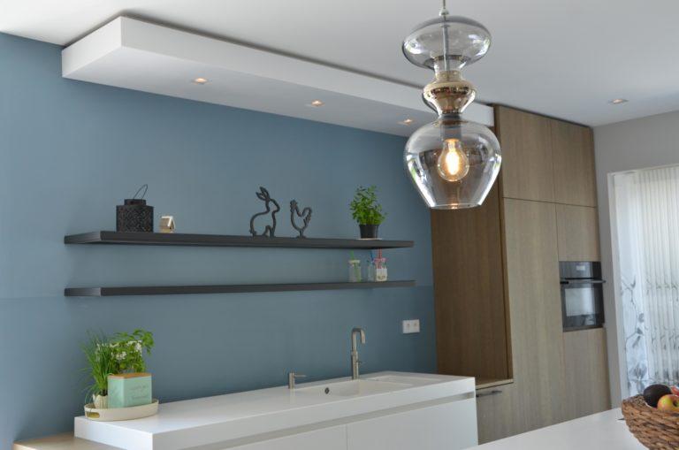 drijvers-oisterwijk-villa-Giersbergen-interieur-landelijk-modern (1)