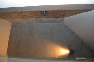 drijvers-oisterwijk-villa-Giersbergen-interieur-landelijk-modern (10)