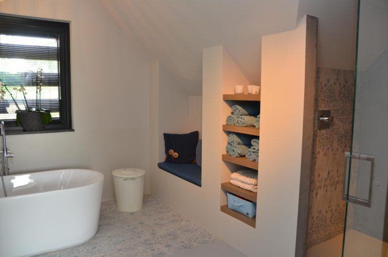 drijvers-oisterwijk-villa-Giersbergen-interieur-landelijk-modern (11)