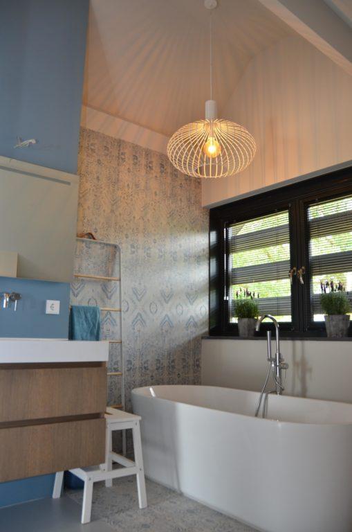 drijvers-oisterwijk-villa-Giersbergen-interieur-landelijk-modern (16)