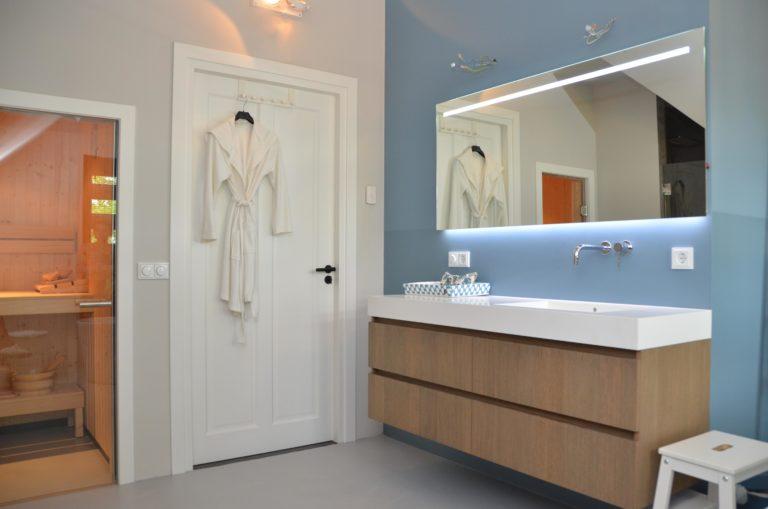 drijvers-oisterwijk-villa-Giersbergen-interieur-landelijk-modern (19)