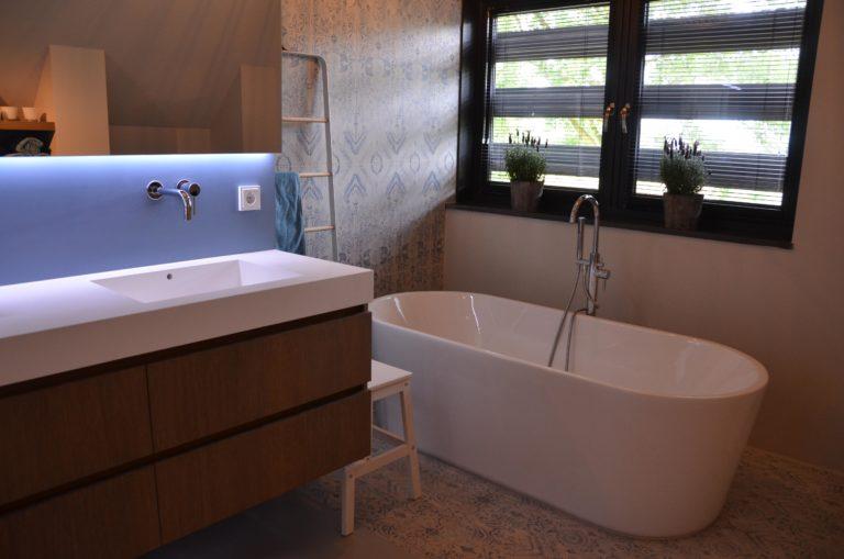 drijvers-oisterwijk-villa-Giersbergen-interieur-landelijk-modern (21)