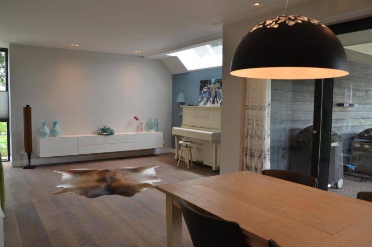 drijvers-oisterwijk-villa-Giersbergen-interieur-landelijk-modern (28)