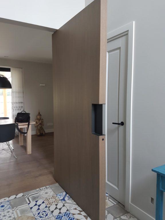 drijvers-oisterwijk-villa-Giersbergen-interieur-landelijk-modern (3)