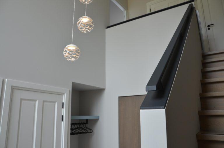 drijvers-oisterwijk-villa-Giersbergen-interieur-landelijk-modern (31)