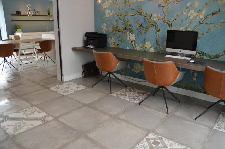 drijvers-oisterwijk-villa-Giersbergen-interieur-landelijk-modern (34)