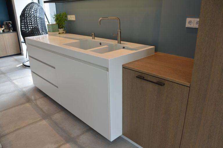 drijvers-oisterwijk-villa-Giersbergen-interieur-landelijk-modern (37)