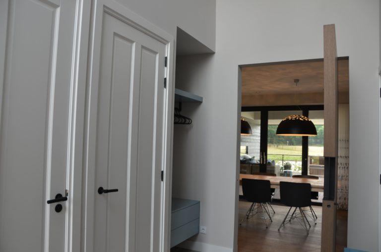 drijvers-oisterwijk-villa-Giersbergen-interieur-landelijk-modern (4)