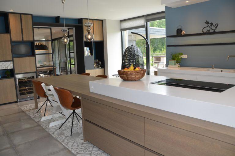 drijvers-oisterwijk-villa-Giersbergen-interieur-landelijk-modern (40)