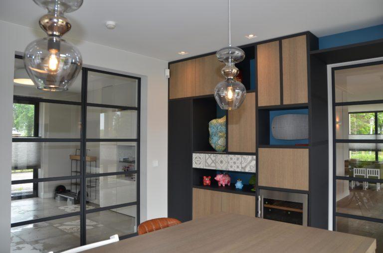 drijvers-oisterwijk-villa-Giersbergen-interieur-landelijk-modern (42)