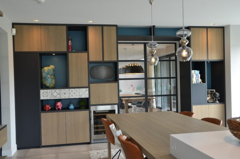 drijvers-oisterwijk-villa-Giersbergen-interieur-landelijk-modern (44)