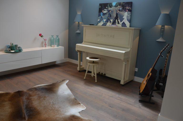 drijvers-oisterwijk-villa-Giersbergen-interieur-landelijk-modern (57)
