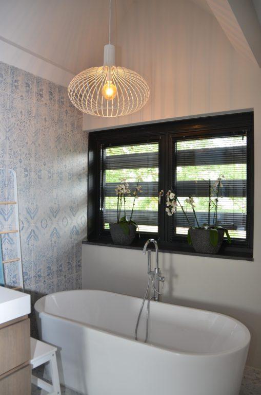 drijvers-oisterwijk-villa-Giersbergen-interieur-landelijk-modern (9)
