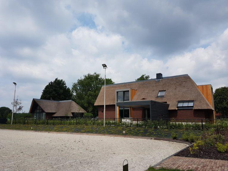 drijvers-oisterwijk-villa-Giersbergen-riet-modern-landelijk (1)