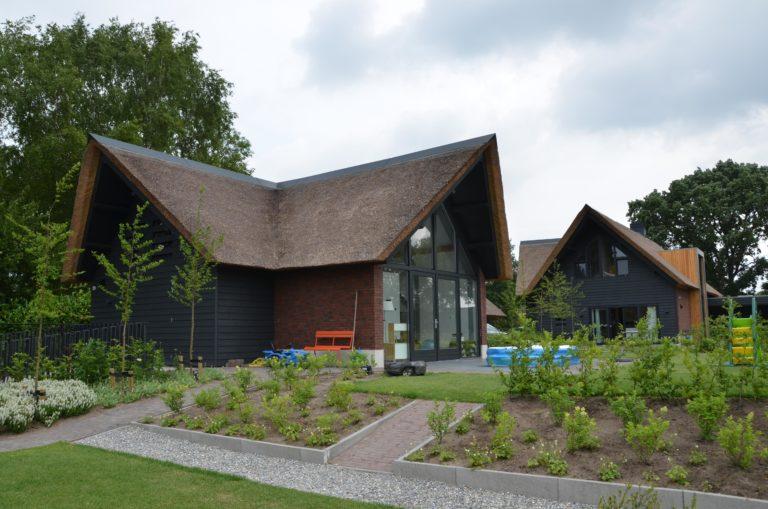 drijvers-oisterwijk-villa-Giersbergen-riet-modern-landelijk (10)