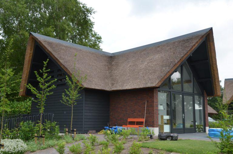 drijvers-oisterwijk-villa-Giersbergen-riet-modern-landelijk (11)