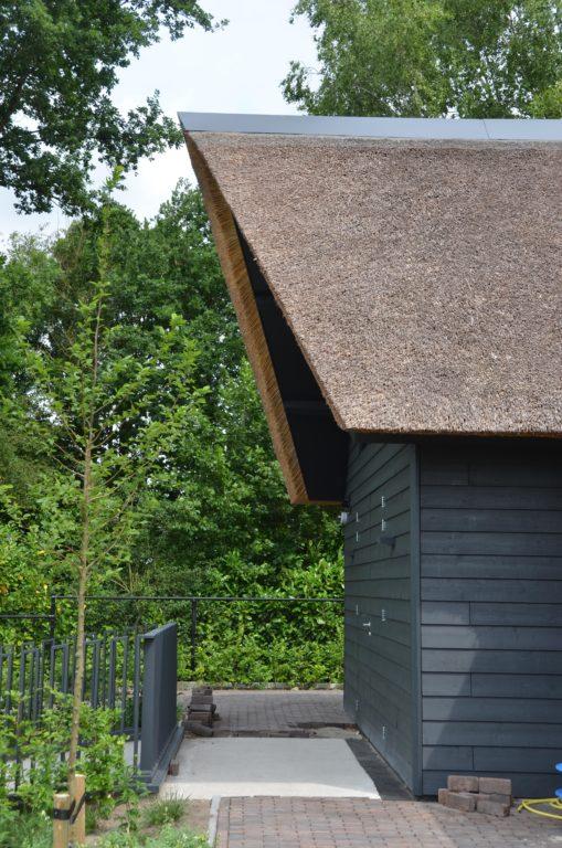 drijvers-oisterwijk-villa-Giersbergen-riet-modern-landelijk (12)