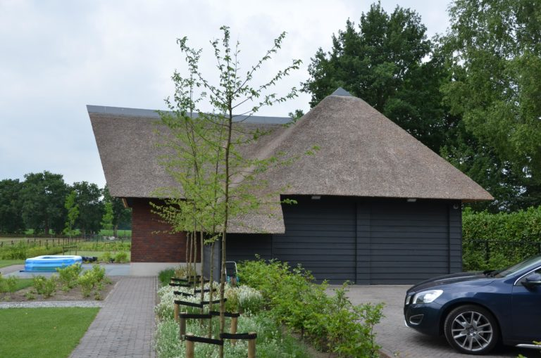 drijvers-oisterwijk-villa-Giersbergen-riet-modern-landelijk (14)