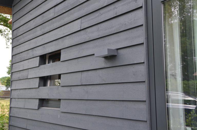 drijvers-oisterwijk-villa-Giersbergen-riet-modern-landelijk (15)