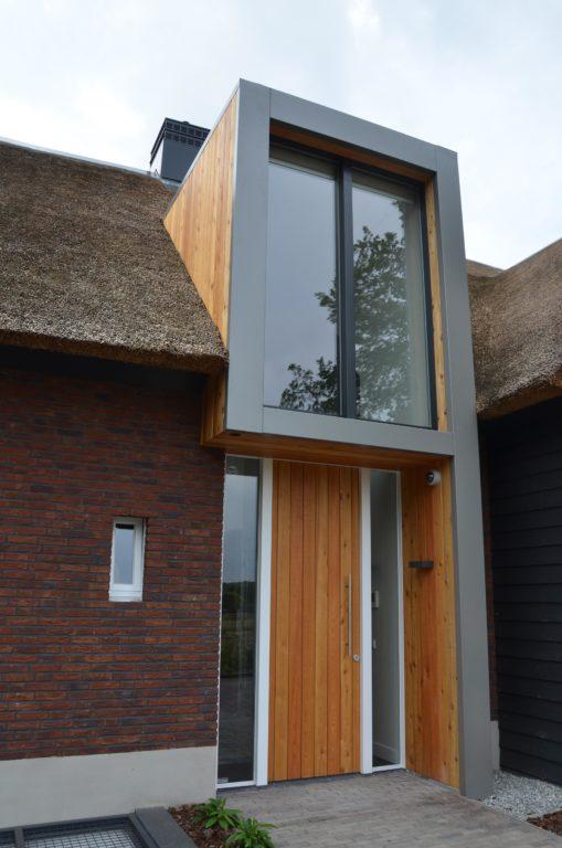 drijvers-oisterwijk-villa-Giersbergen-riet-modern-landelijk (18)