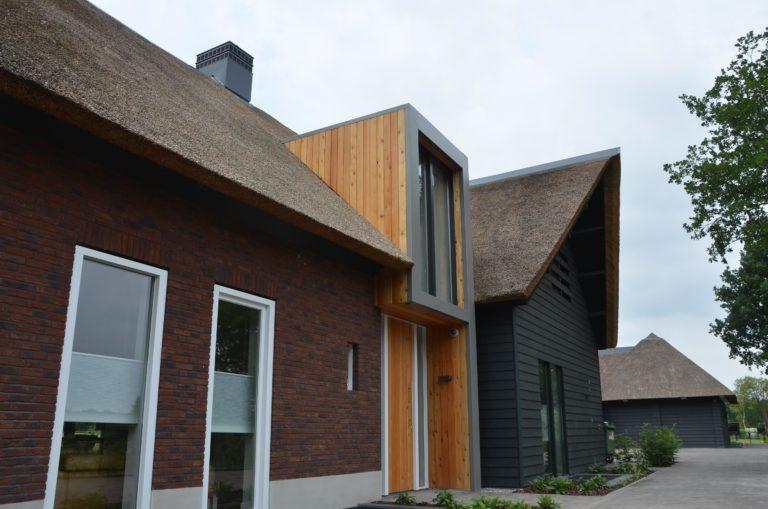 drijvers-oisterwijk-villa-Giersbergen-riet-modern-landelijk (19)