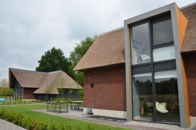 drijvers-oisterwijk-villa-Giersbergen-riet-modern-landelijk (2)