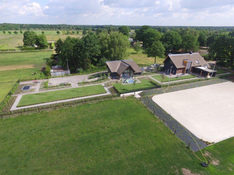 drijvers-oisterwijk-villa-Giersbergen-riet-modern-landelijk (2)-min