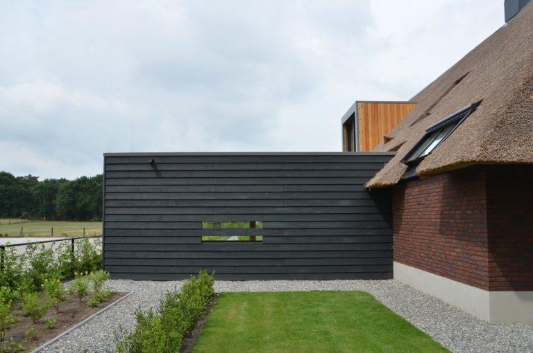 drijvers-oisterwijk-villa-Giersbergen-riet-modern-landelijk (20)