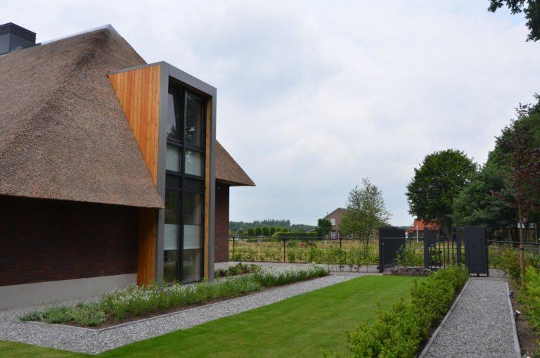 drijvers-oisterwijk-villa-Giersbergen-riet-modern-landelijk (21)