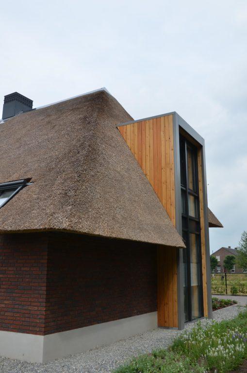 drijvers-oisterwijk-villa-Giersbergen-riet-modern-landelijk (22)