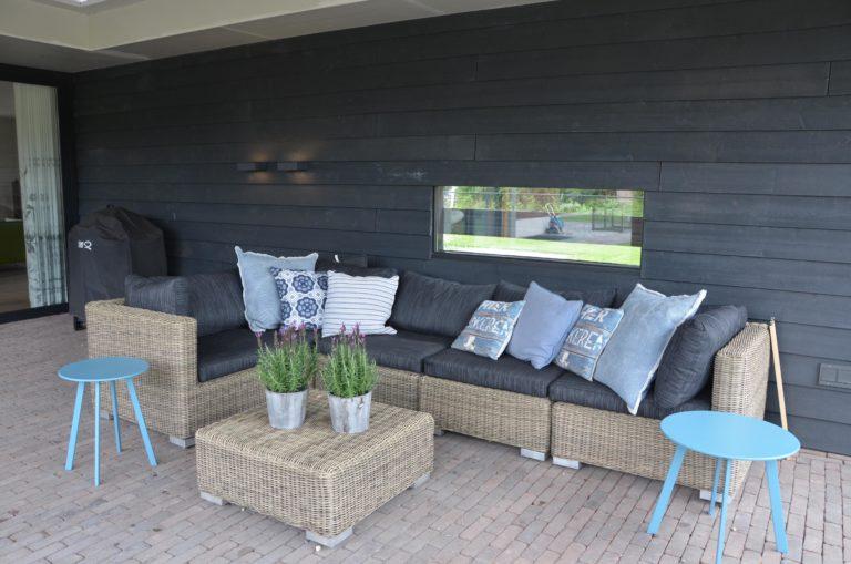 drijvers-oisterwijk-villa-Giersbergen-riet-modern-landelijk (23)