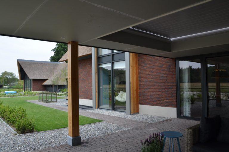 drijvers-oisterwijk-villa-Giersbergen-riet-modern-landelijk (24)