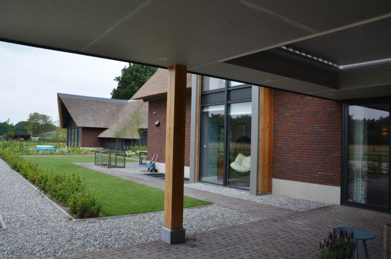 drijvers-oisterwijk-villa-Giersbergen-riet-modern-landelijk (25)