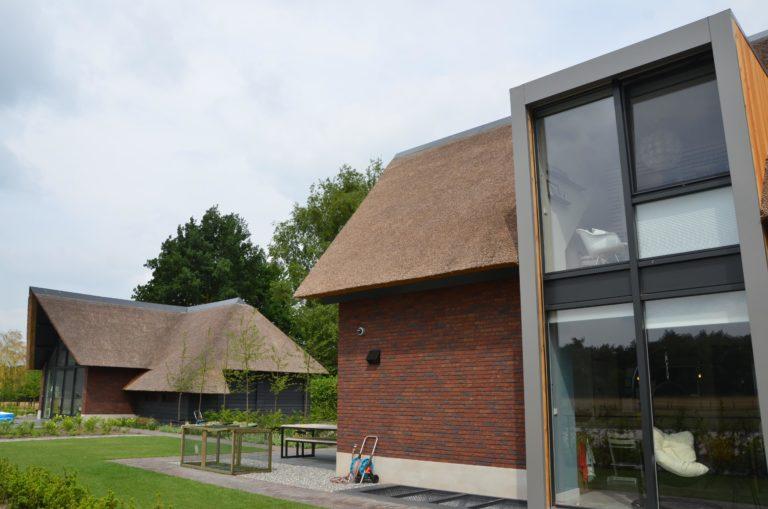 drijvers-oisterwijk-villa-Giersbergen-riet-modern-landelijk (27)