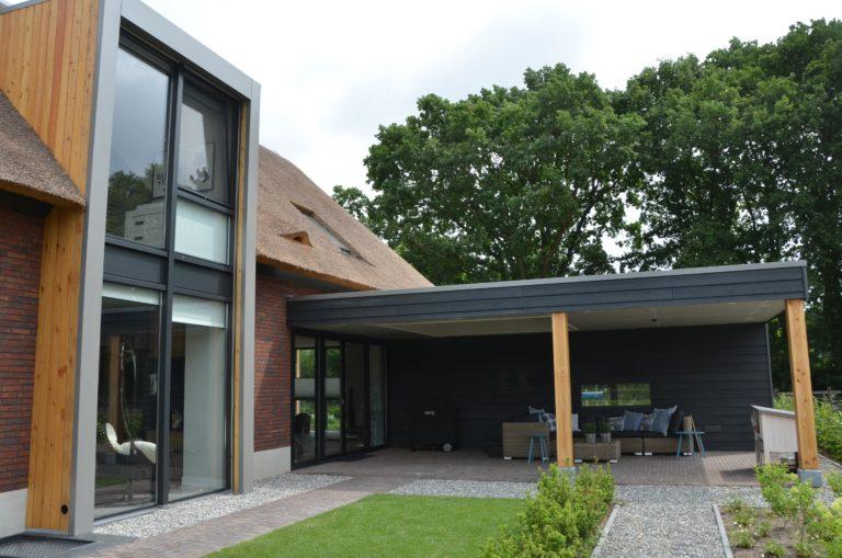 drijvers-oisterwijk-villa-Giersbergen-riet-modern-landelijk (29)
