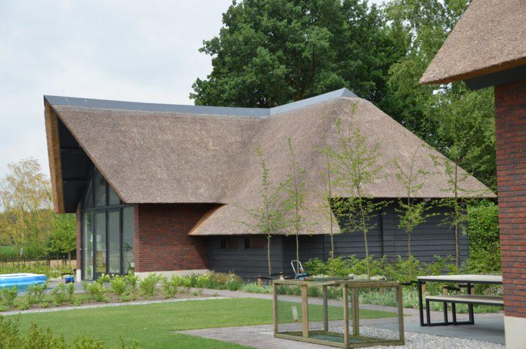 drijvers-oisterwijk-villa-Giersbergen-riet-modern-landelijk (3)
