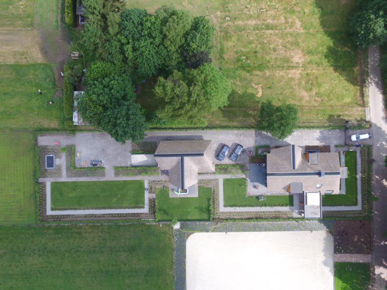 drijvers-oisterwijk-villa-Giersbergen-riet-modern-landelijk (3)-min