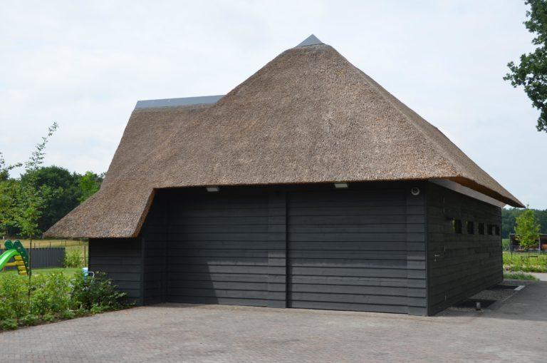 drijvers-oisterwijk-villa-Giersbergen-riet-modern-landelijk (31)
